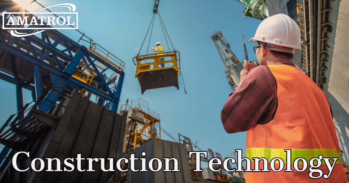 Construction Technology eLearning