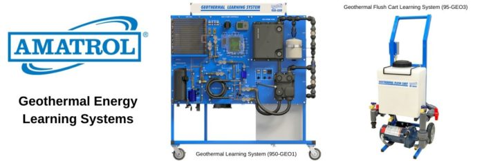 Thermal Industrial Training