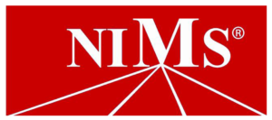 Official NIMS Logo
