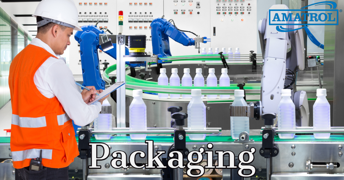 Packaging Training
