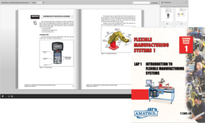 eBooks technical learning