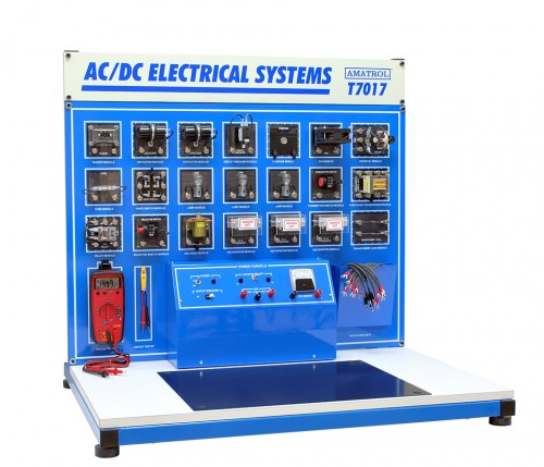 T A Ac Dc Electrical Learning System Ade A W E as well Gn Ppn A together with Masterspahottubjets further Electrical Landing Page X in addition Fig. on basic electrical circuit troubleshooting