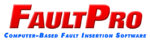 FaultPro Technical Training Skills Assessment