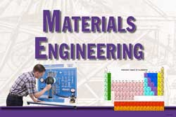 Materials Engineering