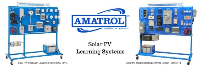 Green Technology Training (Solar PV)