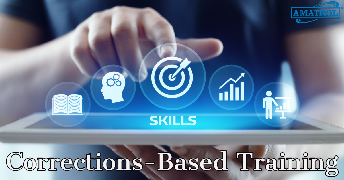 Corrections-Based Training