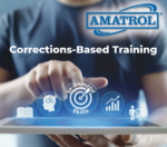 Amatrol Corrections-Based Training