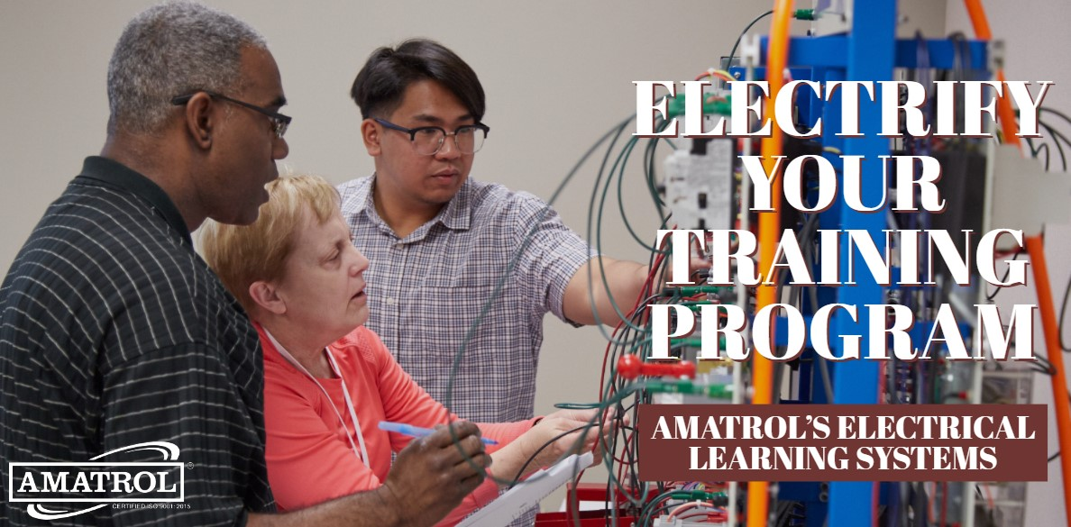 Electrify Your Electrical Training Program