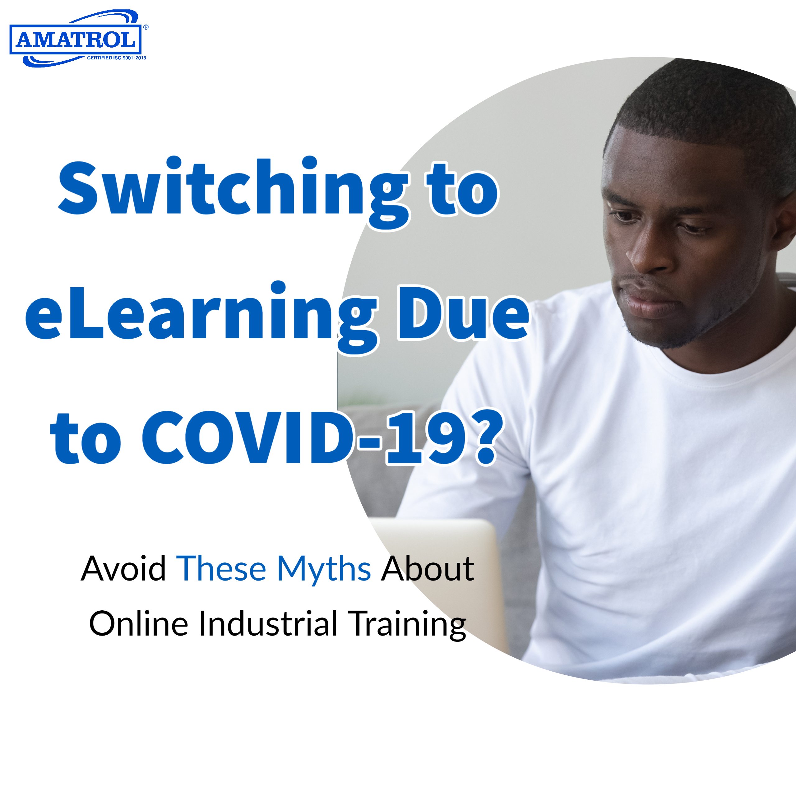 Switching to eLearning Due to COVID-19?
