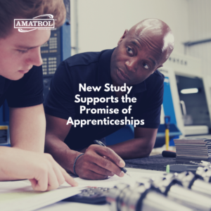 New Study Shows the Promise of Apprenticeship - KY FAME Study