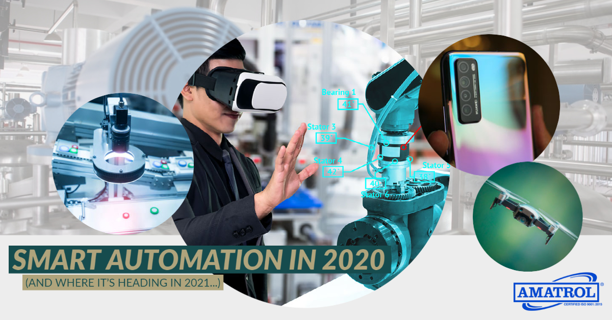 2020 2021 manufacturing trends
