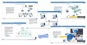 Smart Factory Interactive eLearning Curriculum